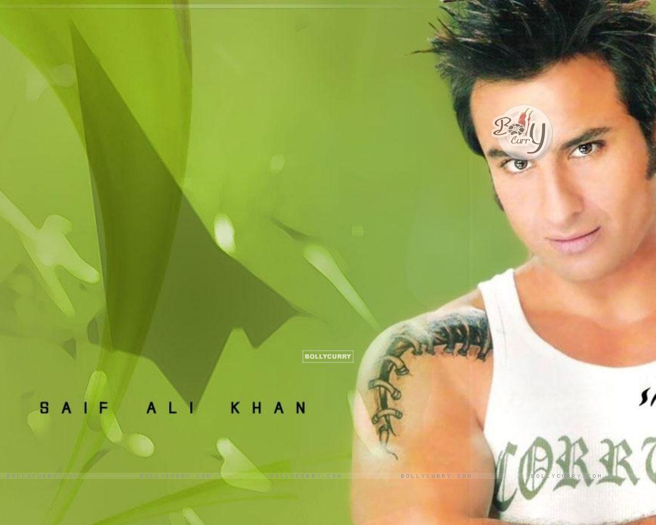 liaquat ali khan limited composition length