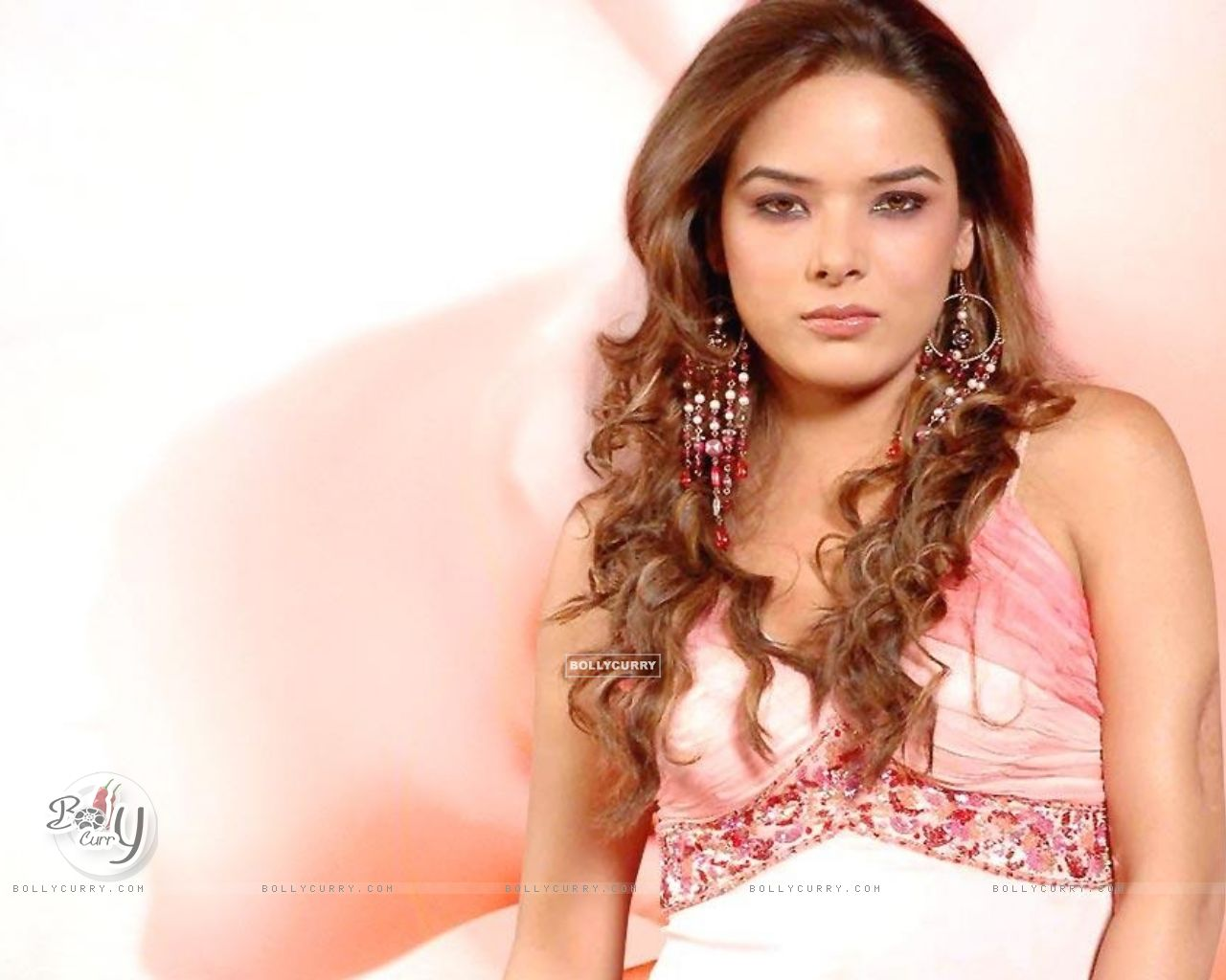 Udita Goswami - Gallery Colection