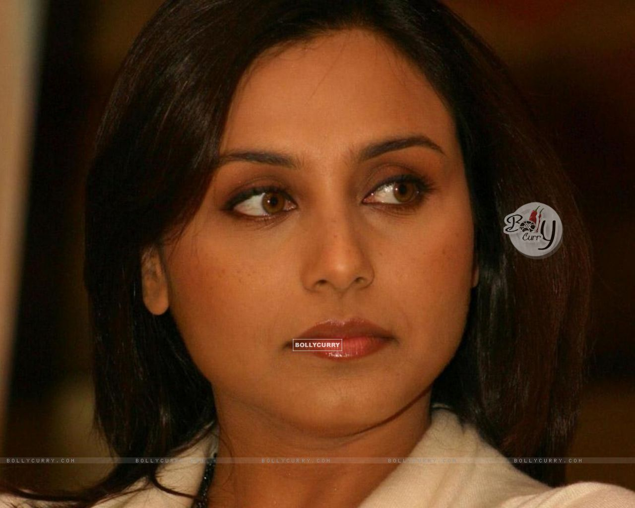 Rani Mukherjee Nude Picture