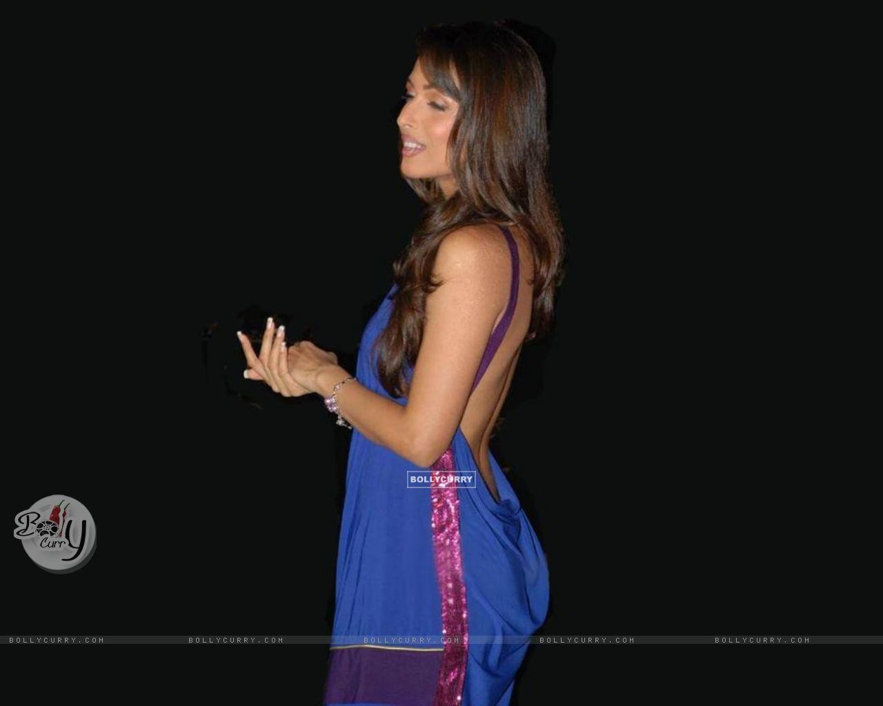 Malaika Arora Khan (28851) size:1280x1024