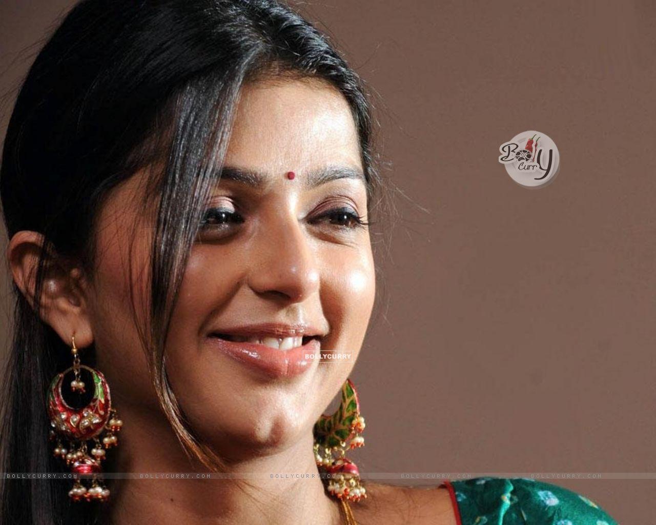 Bhumika Chawla - Picture