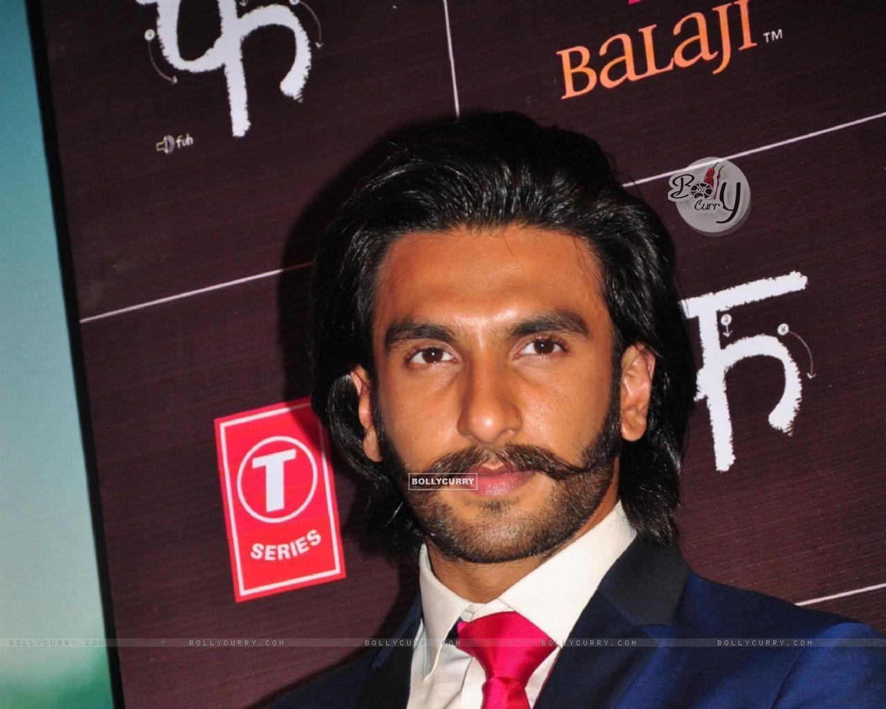 Ranveer Singh (295794) size:1280x1024