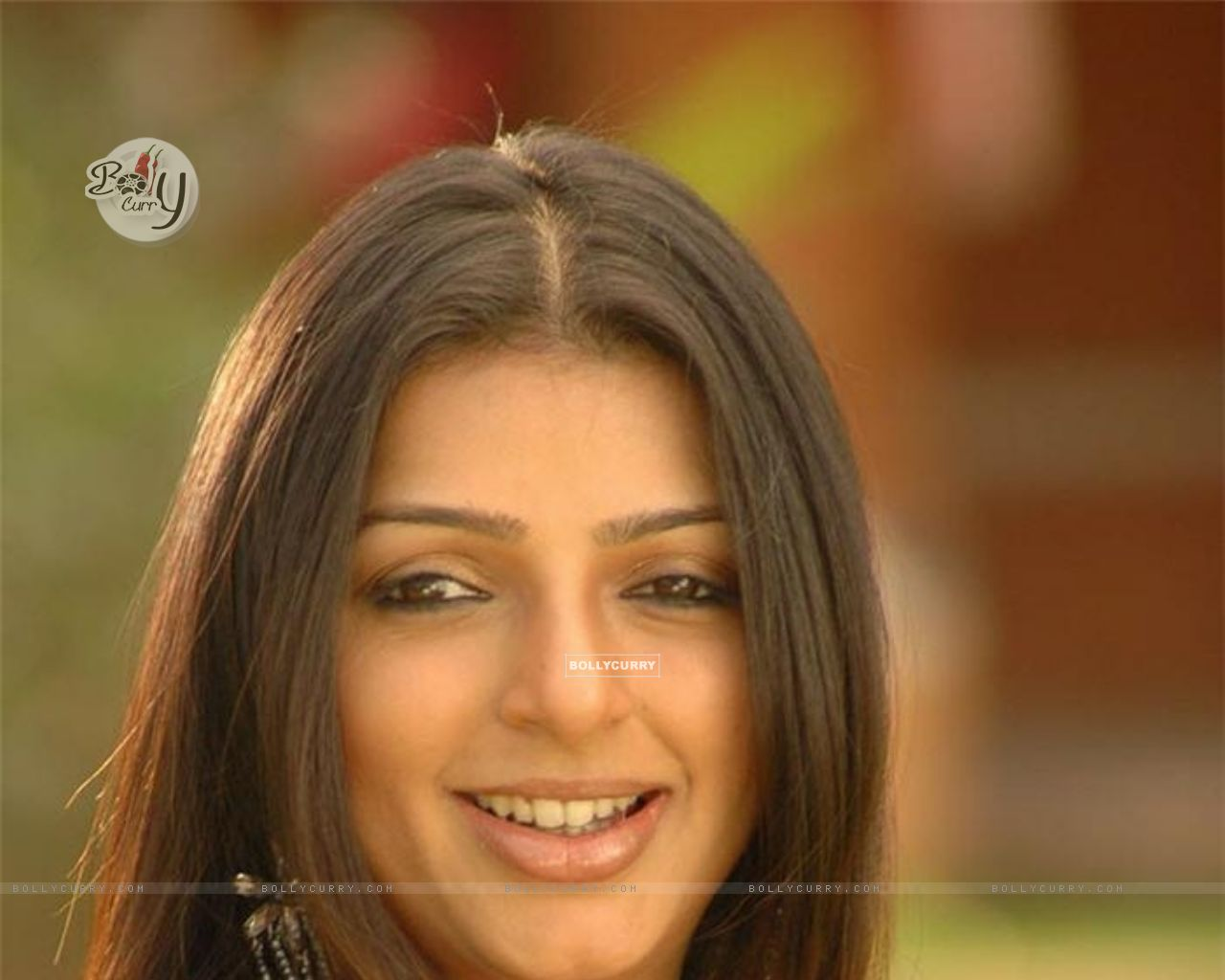 Bhumika Chawla - Photo Gallery