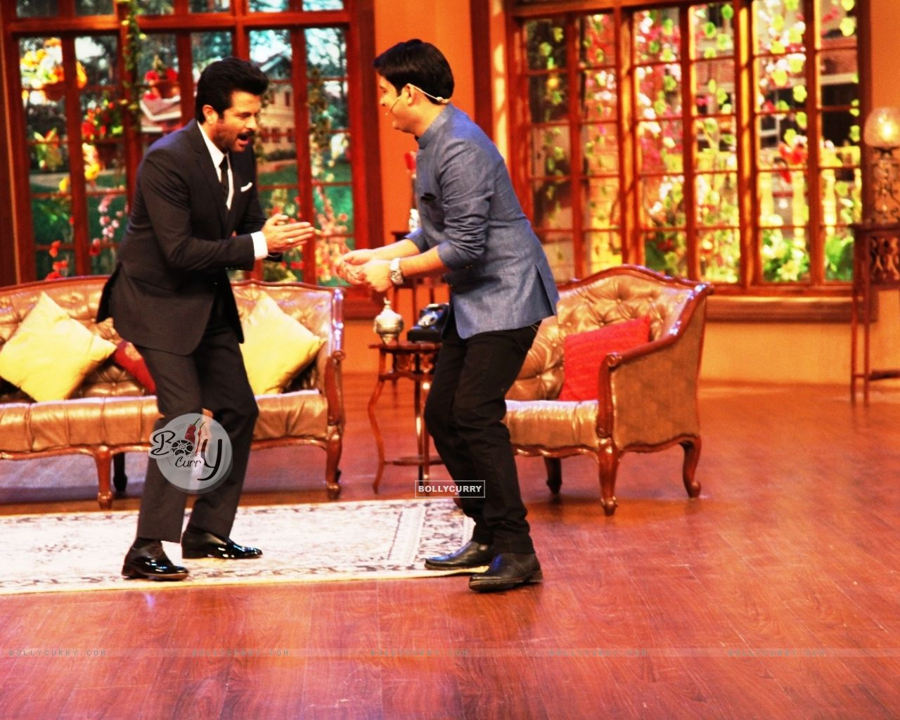 Comedy Nights with Kapil (296782) size:1280x1024