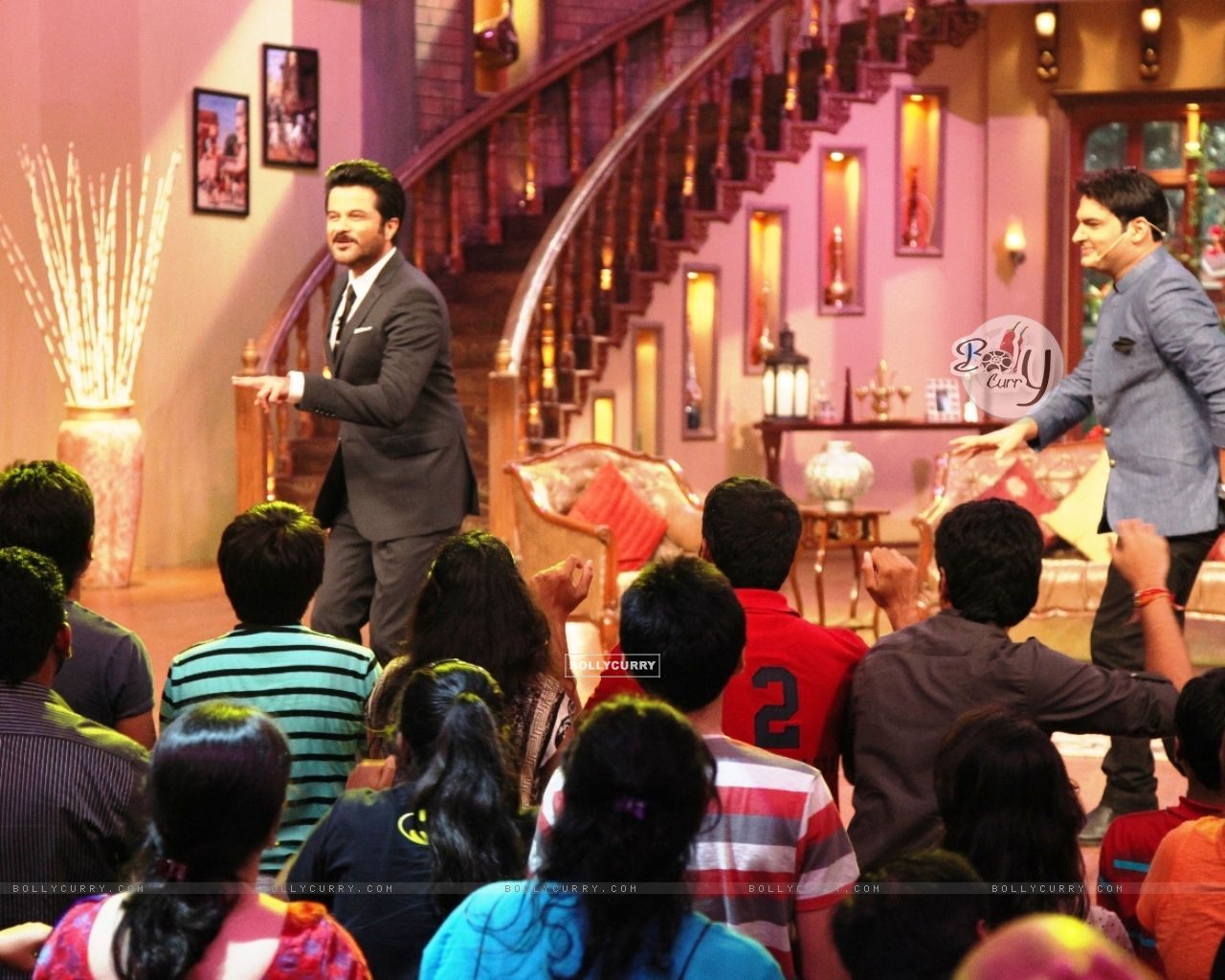 Comedy Nights with Kapil (296784) size:1280x1024