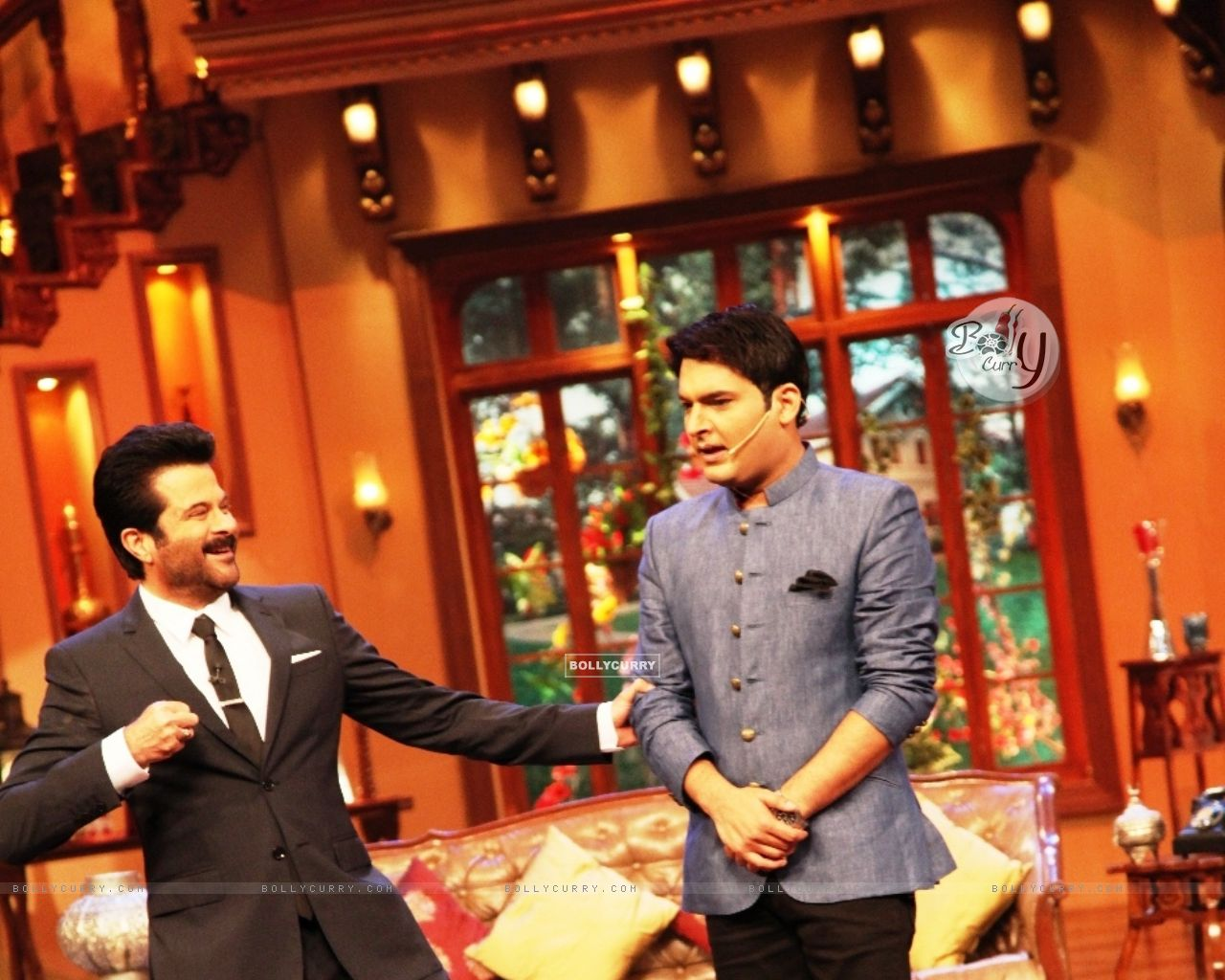 Comedy Nights with Kapil (296785) size:1280x1024