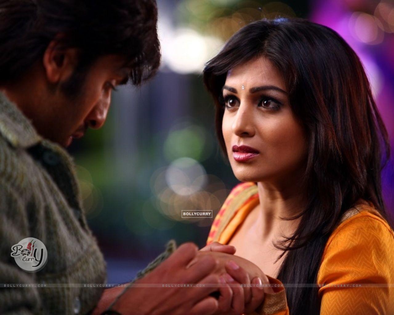 pallavi sharda in besharam movie - photo #18