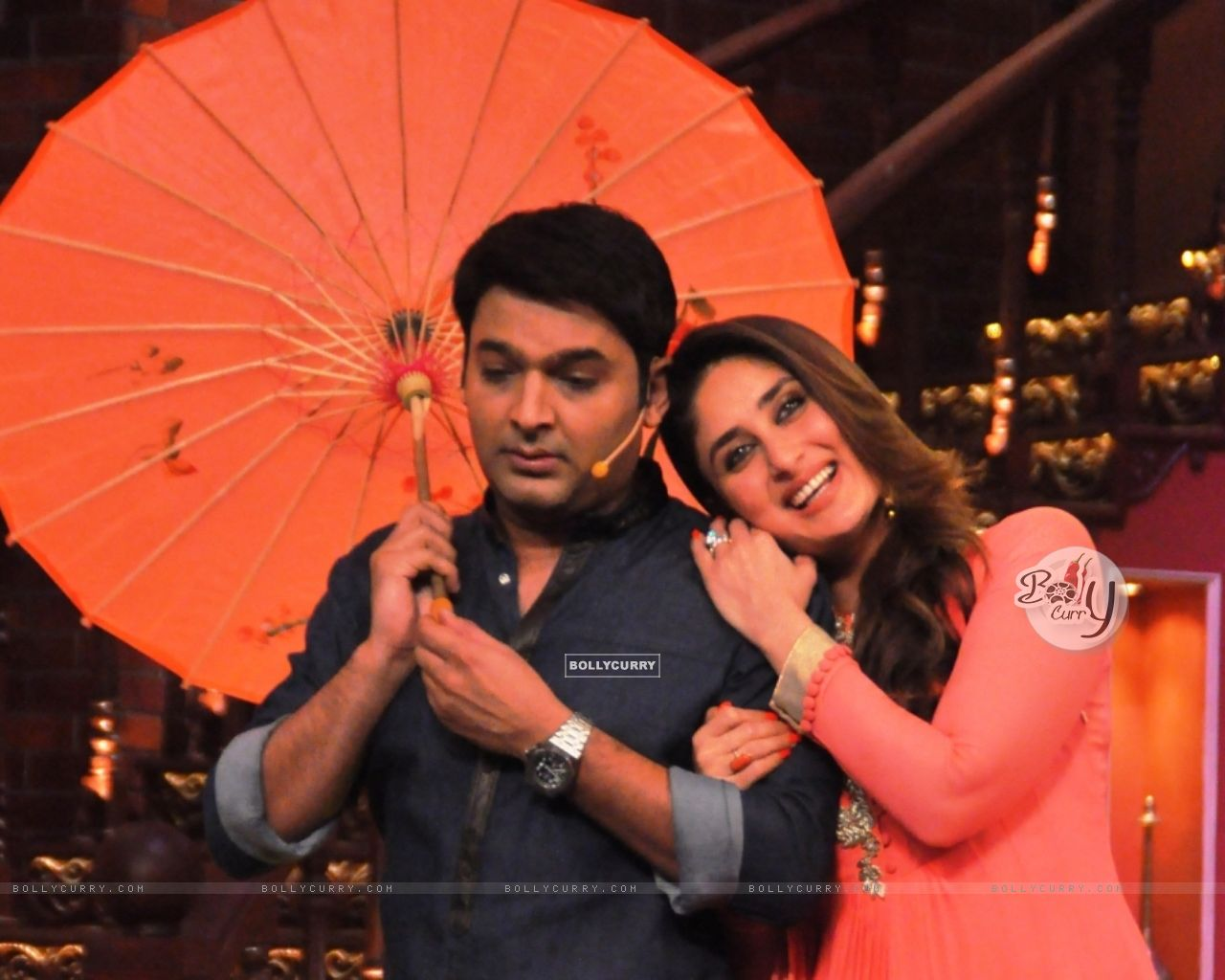 Comedy Nights With Kapil Photos Download Comedy Nights With Kapil