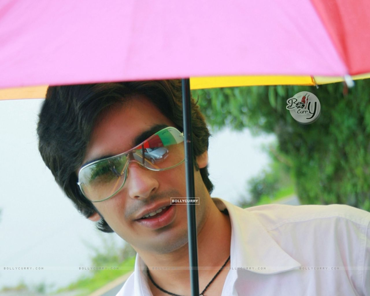 http://img.bollycurry.com/wallpapers/1280x1024/30659-mohit-sehgal.jpg