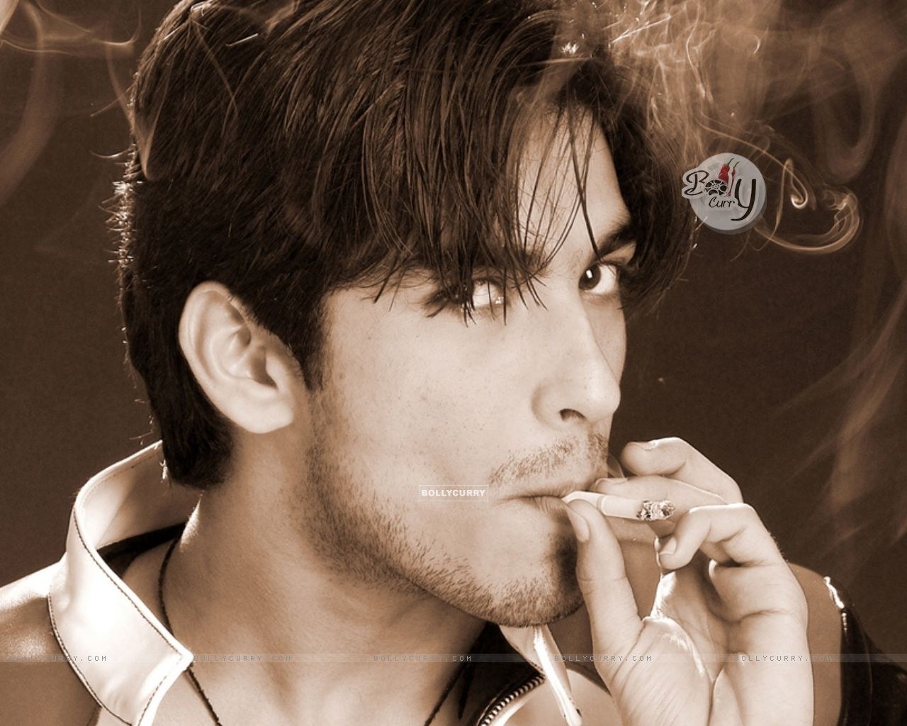 Mohit Sehgal (30660) size:1280x1024