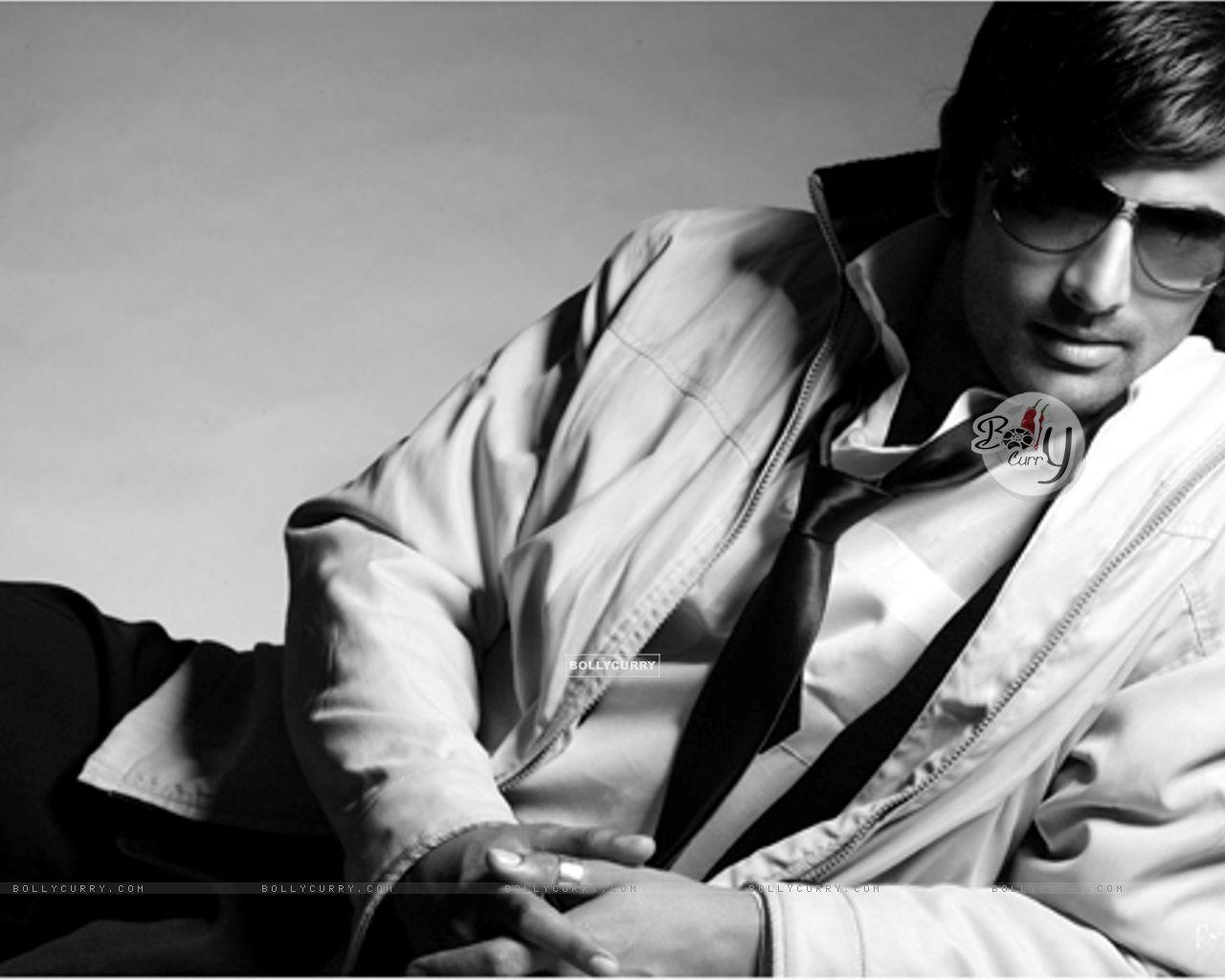 Rohit Bakshi (30938) size:1280x1024