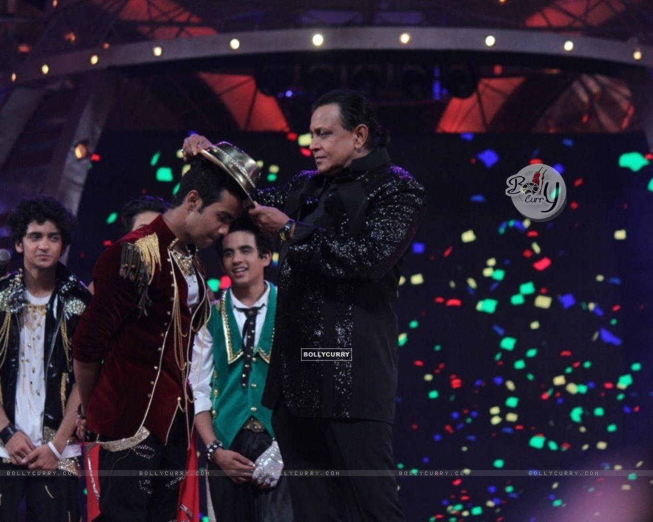 Dance India Dance Season 4 (312864) size:1280x1024