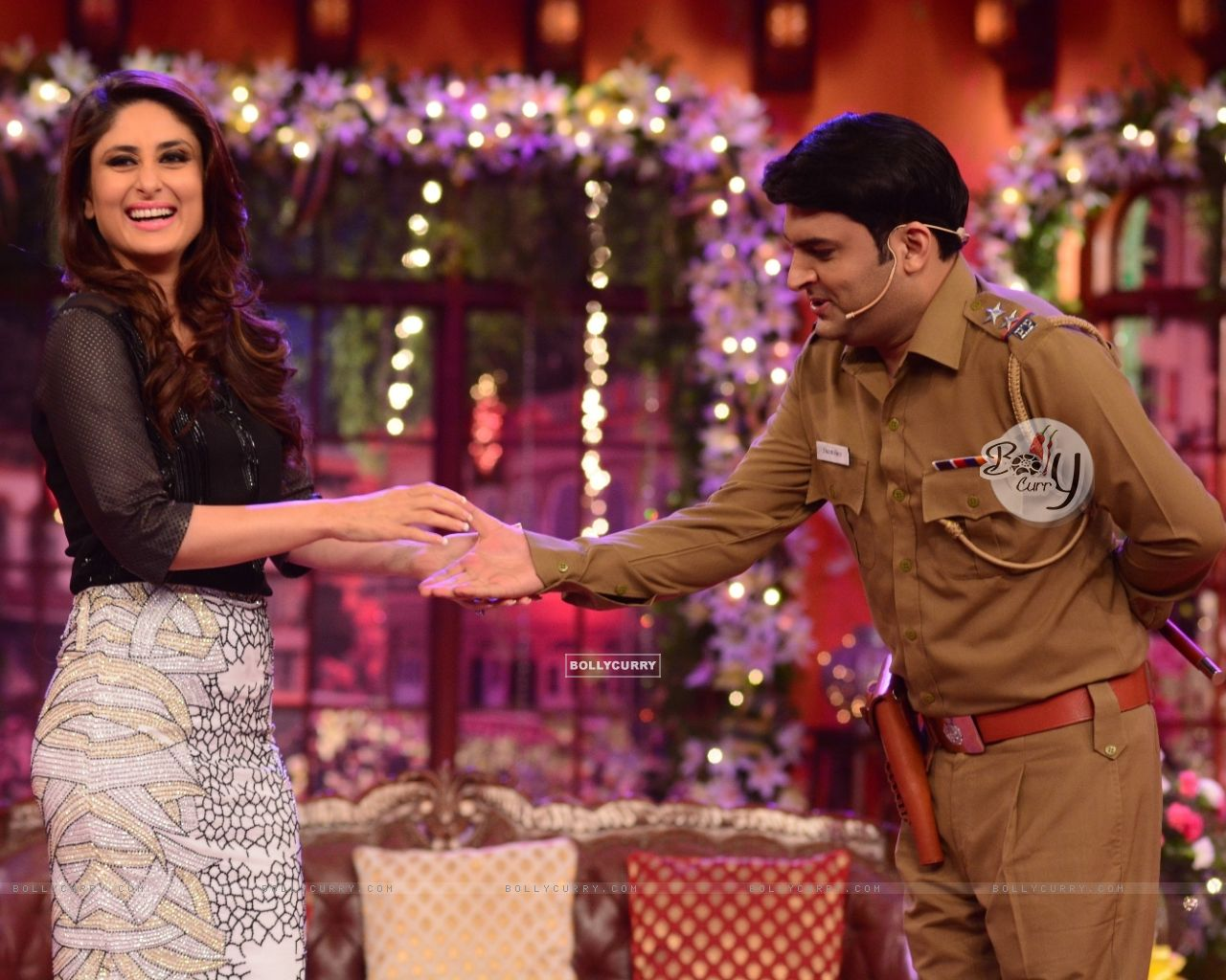 Comedy Nights with Kapil (330310) size:1280x1024