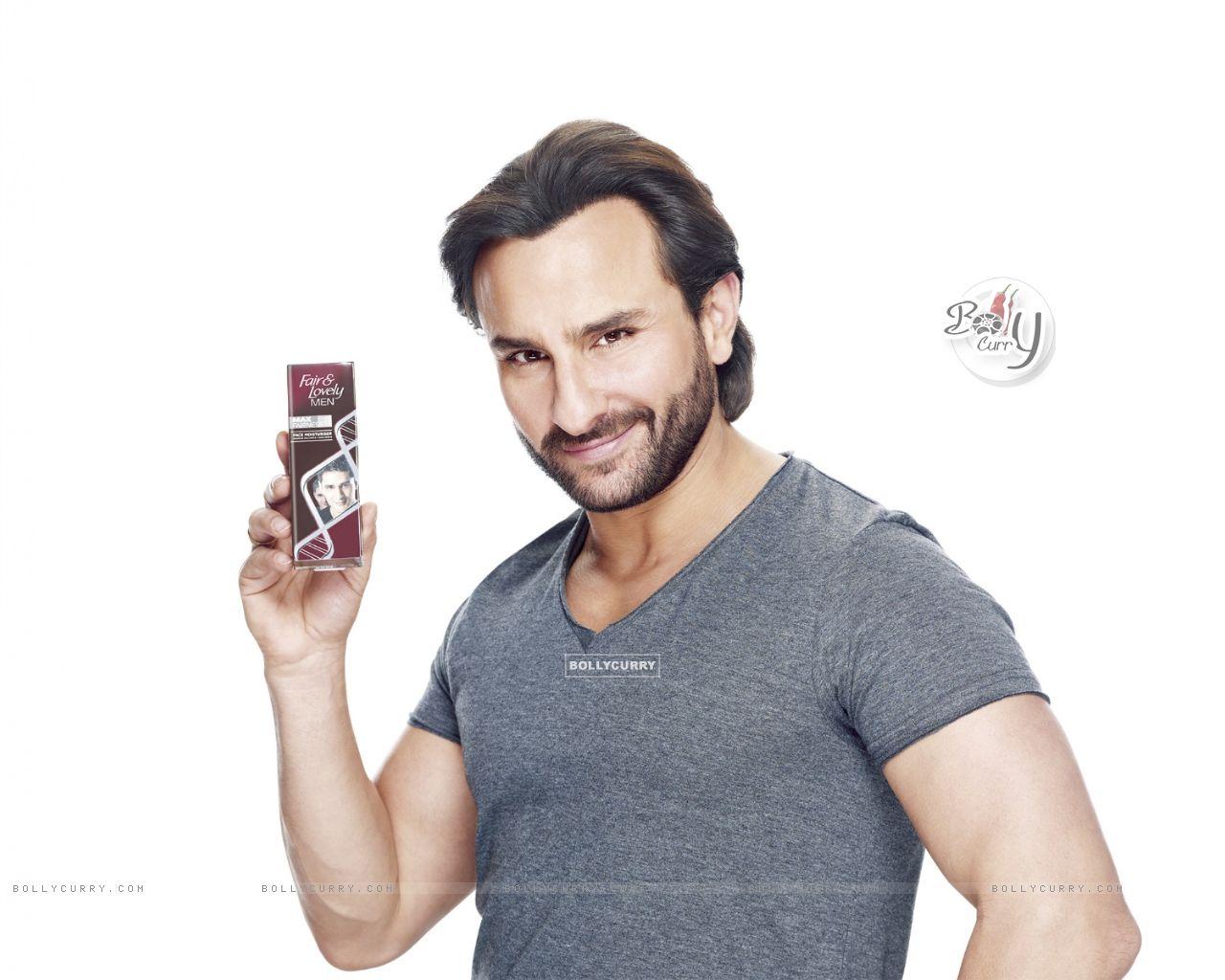 Saif Ali Khan (344583) size:1280x1024