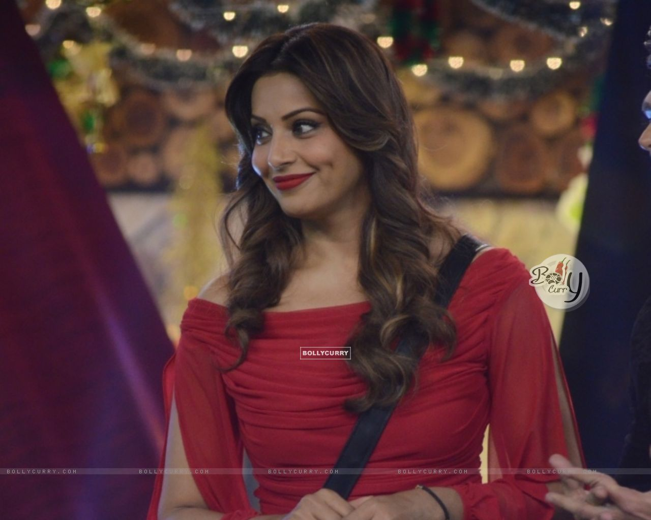 Promotions of Alone at Bigg Boss 8 (350205) size:1280x1024