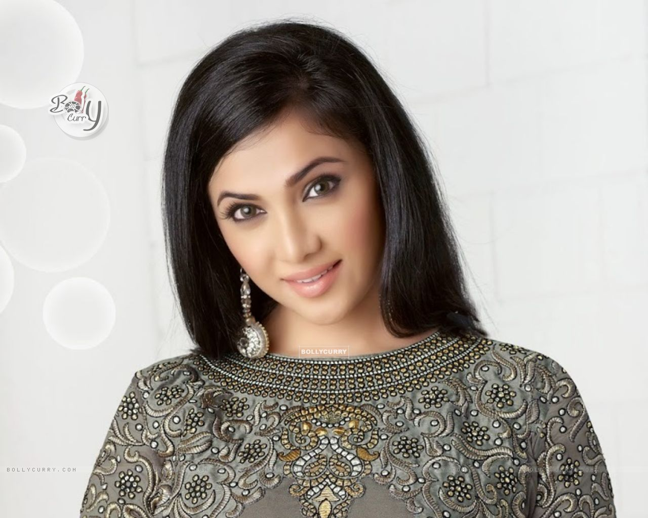 Shilpa Anand Shilpa Anand new foto