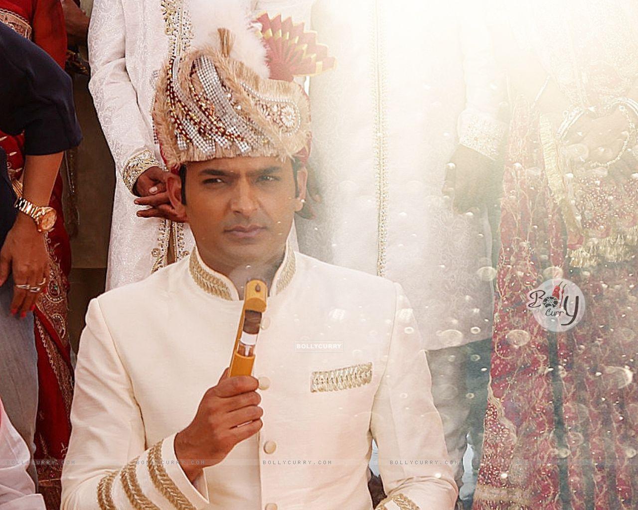 Kapil Sharma (373546) size:1280x1024