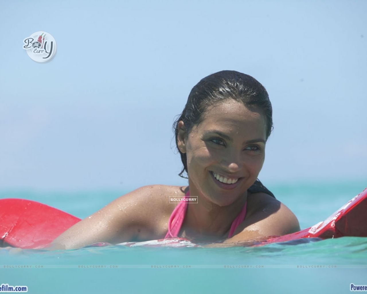 lara dutta movies - photo #13