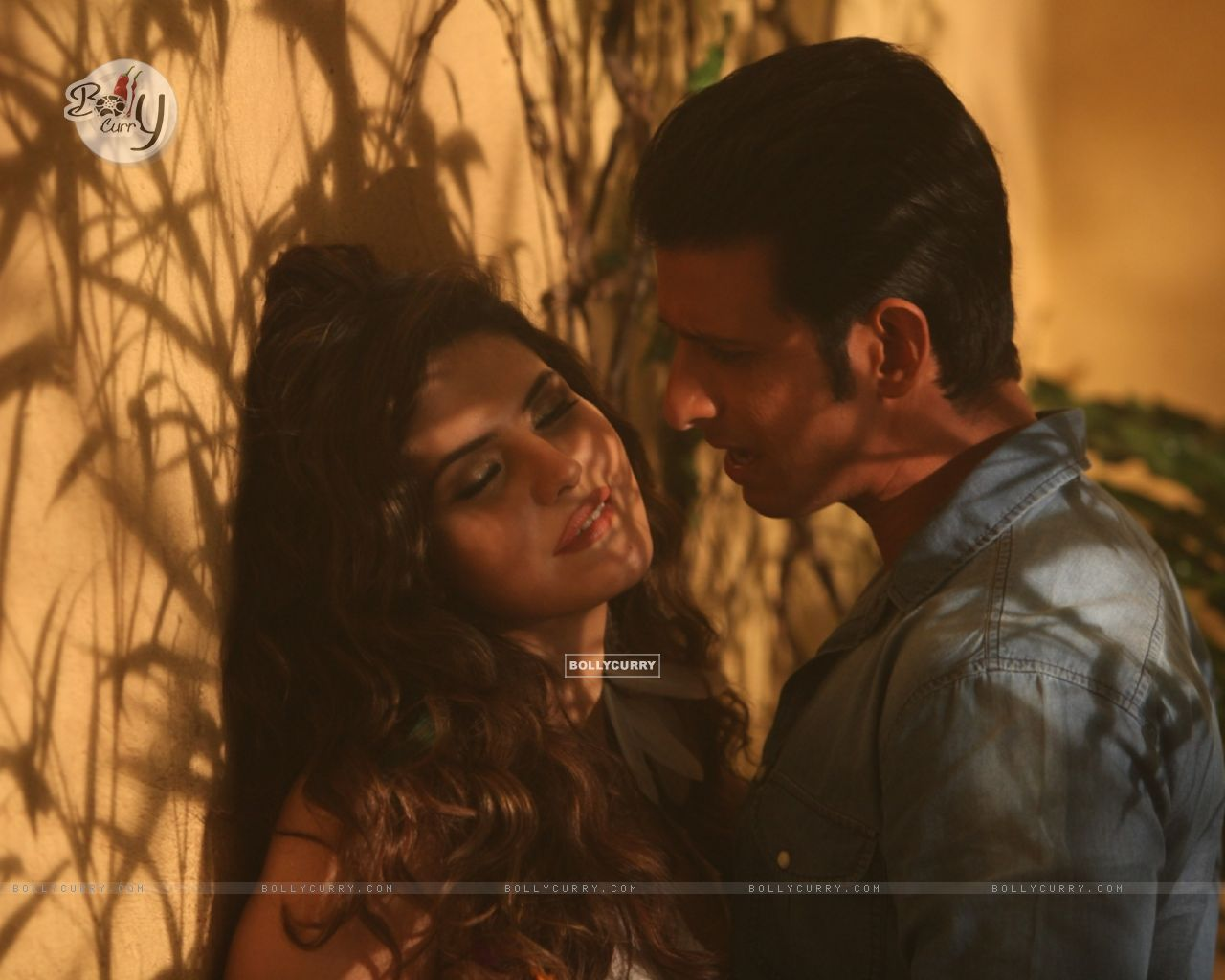 Stills from First Song of Hate Story 3 (381956) size:1280x1024