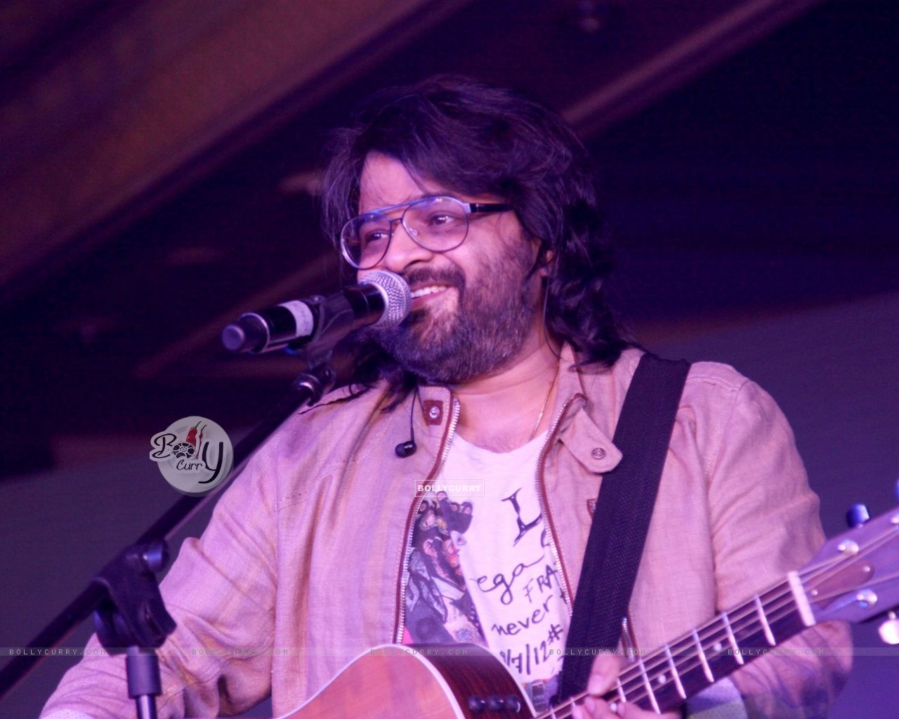Pritam's 'Manma Emotion Jaage' is the party song of the year! (385884) size:1280x1024