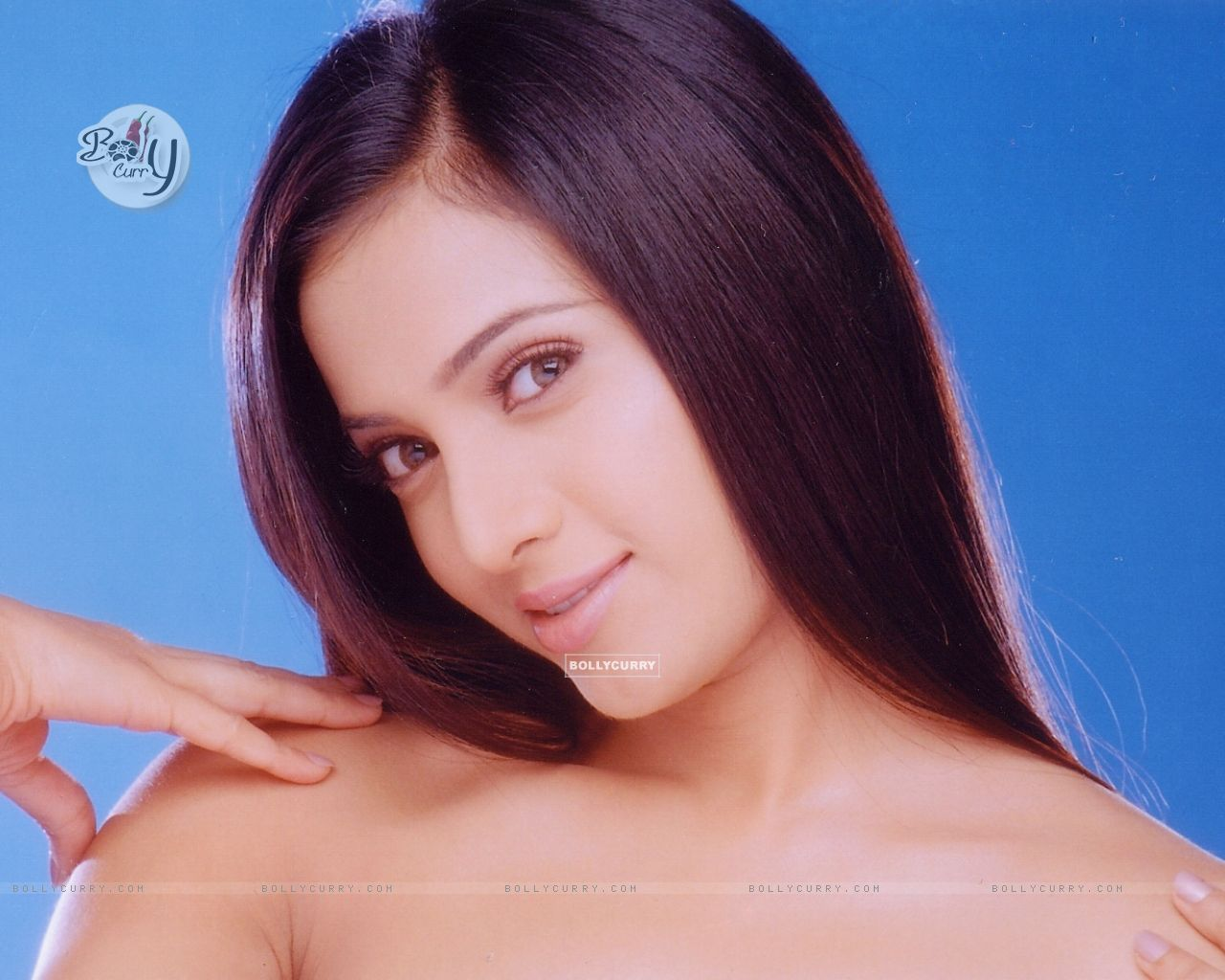 Forum on this topic: Jeremy Hotz, shilpa-anand/