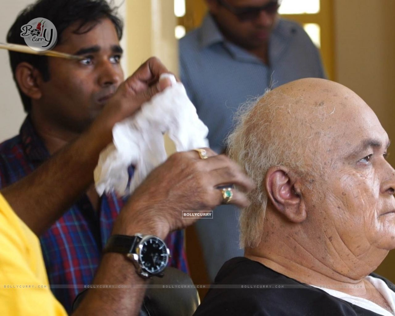 Rishi Kapoor's make up done by Greg Cannom for Kapoor and Sons (394644) size:1280x1024