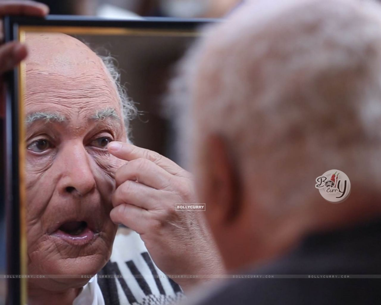 Rishi Kapoor's make up done by Greg Cannom for Kapoor and Sons (394646) size:1280x1024