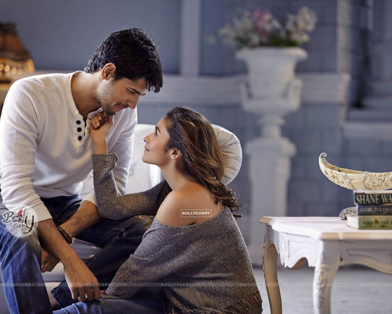 Kapoor & Sons song Bolna (397162) size:1280x1024