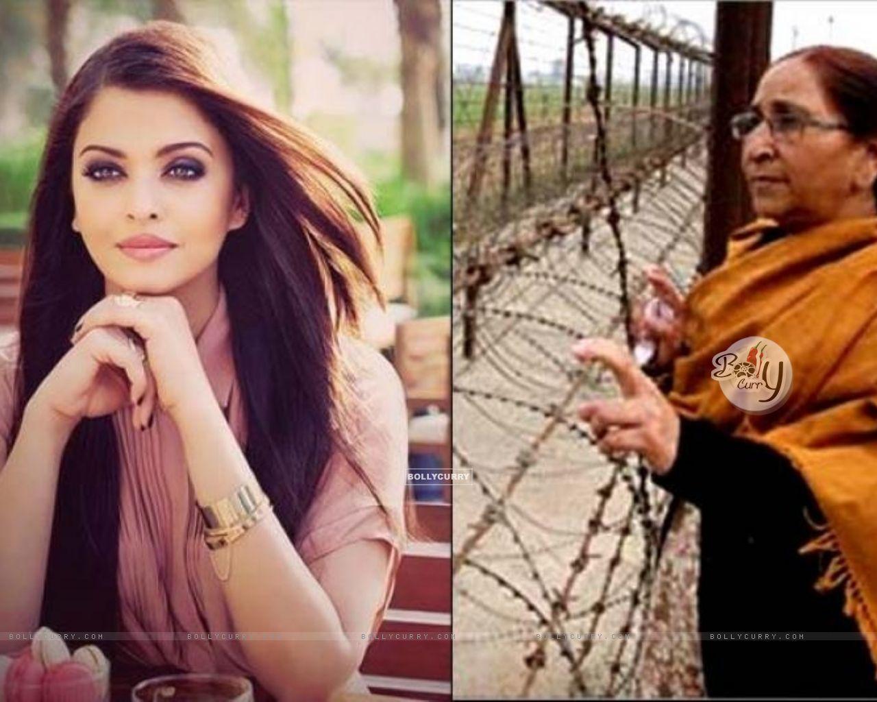 Aishwarya Rai Bachchan in Sarabjit (404201) size:1280x1024