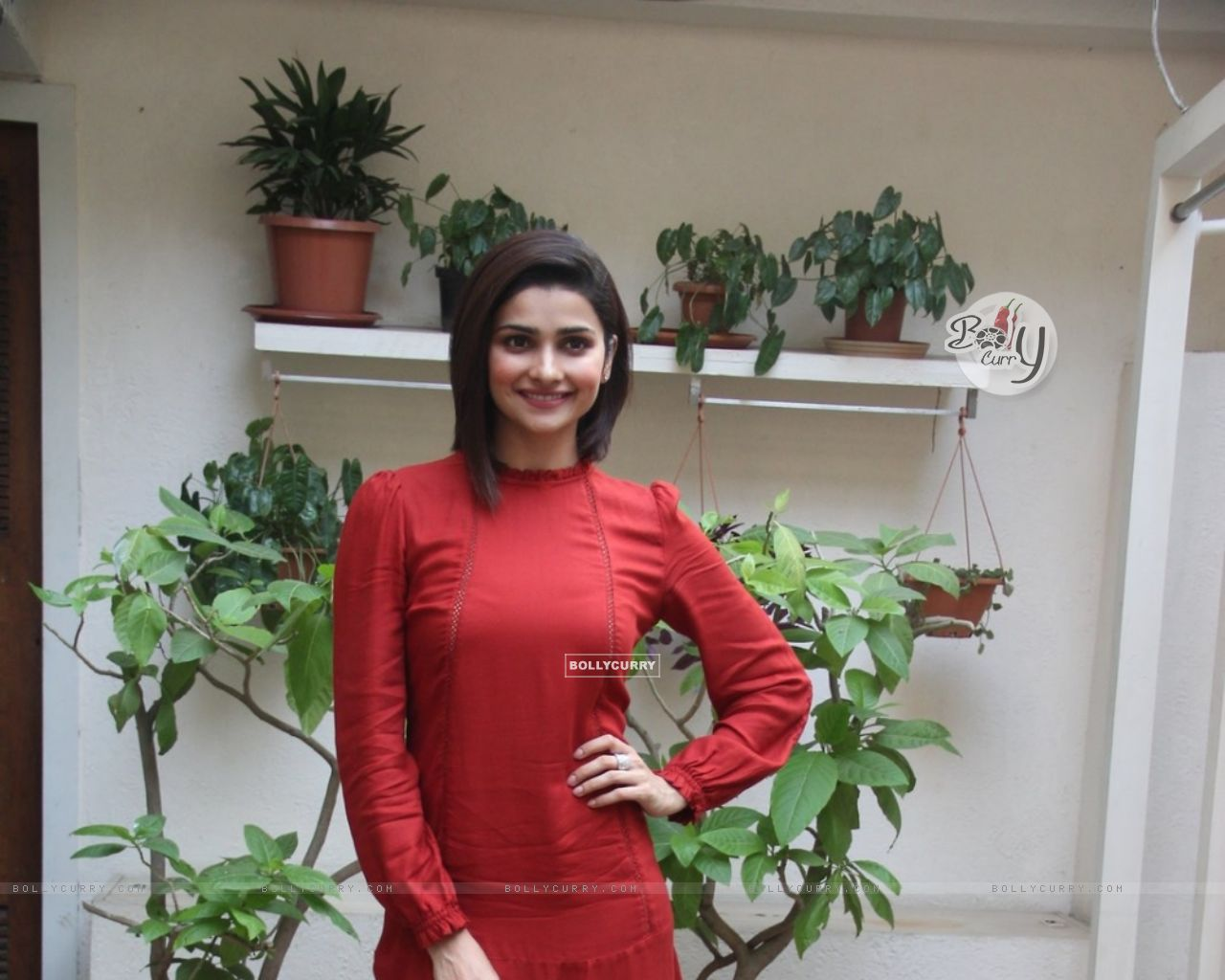 Prachi Desai at Media Interactions of Azhar (404466) size:1280x1024