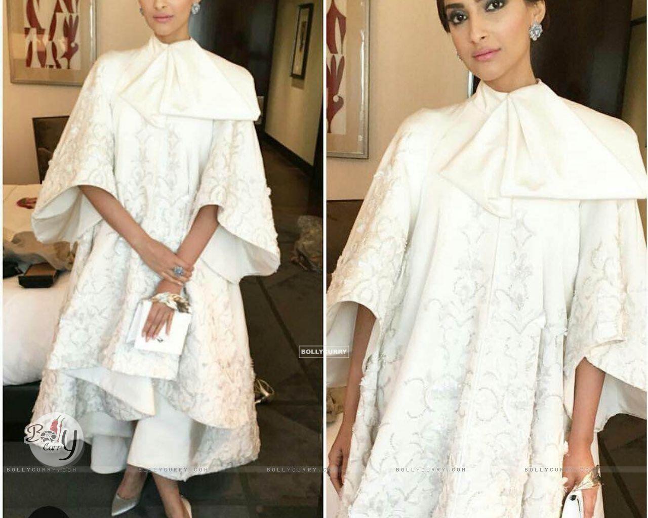 Sonam Kapoor (411493) size:1280x1024