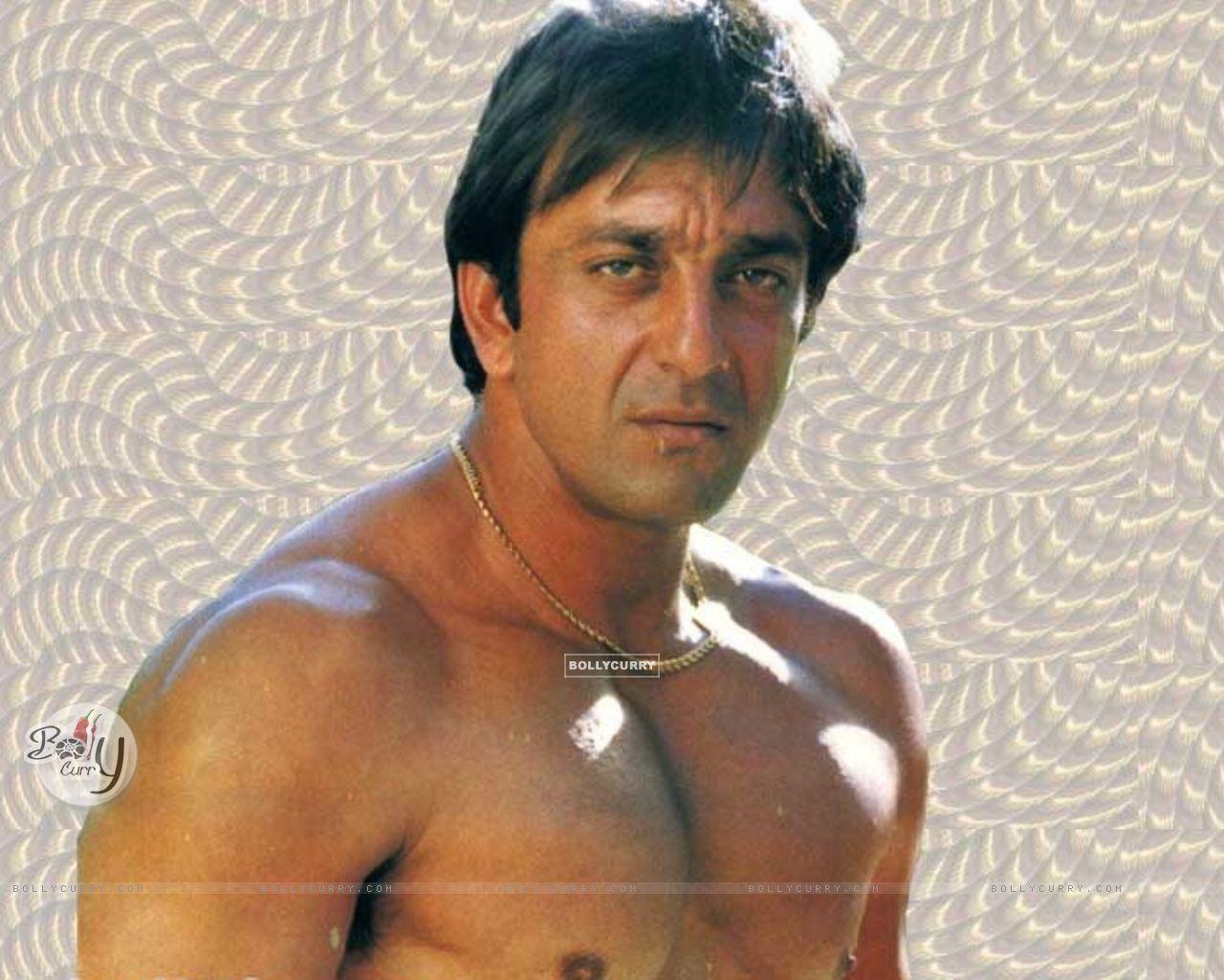 sanjay dutt (41177) size:1280x1024