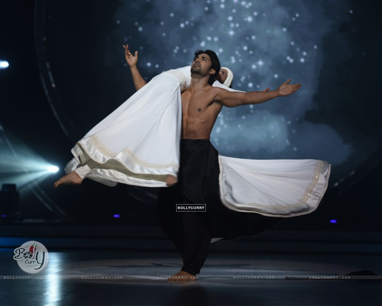 Salman Yusuff Khan (421362) size:1280x1024