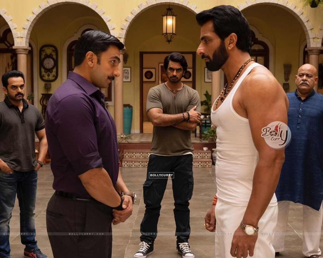Scene from Movie Simmba (442753) size:1280x1024