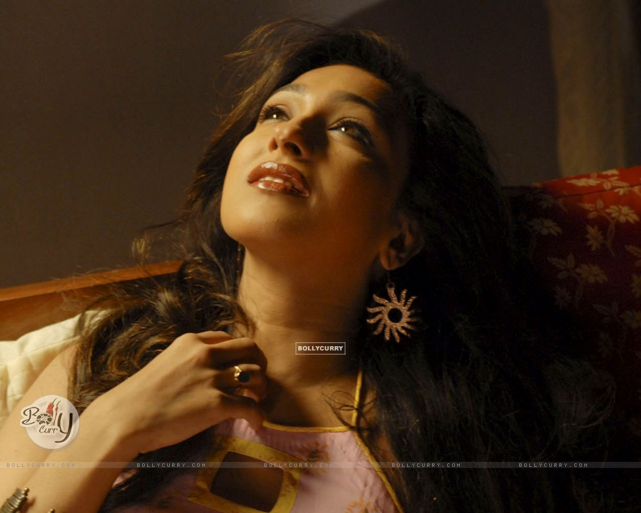 Bengali movie hot scene mehuly sarkar biren - 5 4