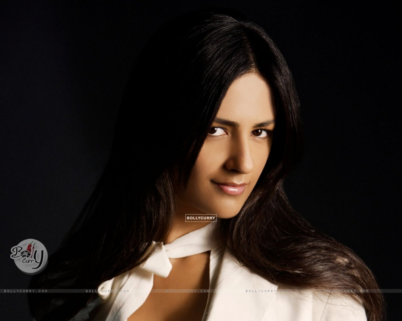 Aruna Shields - Photo Gallery