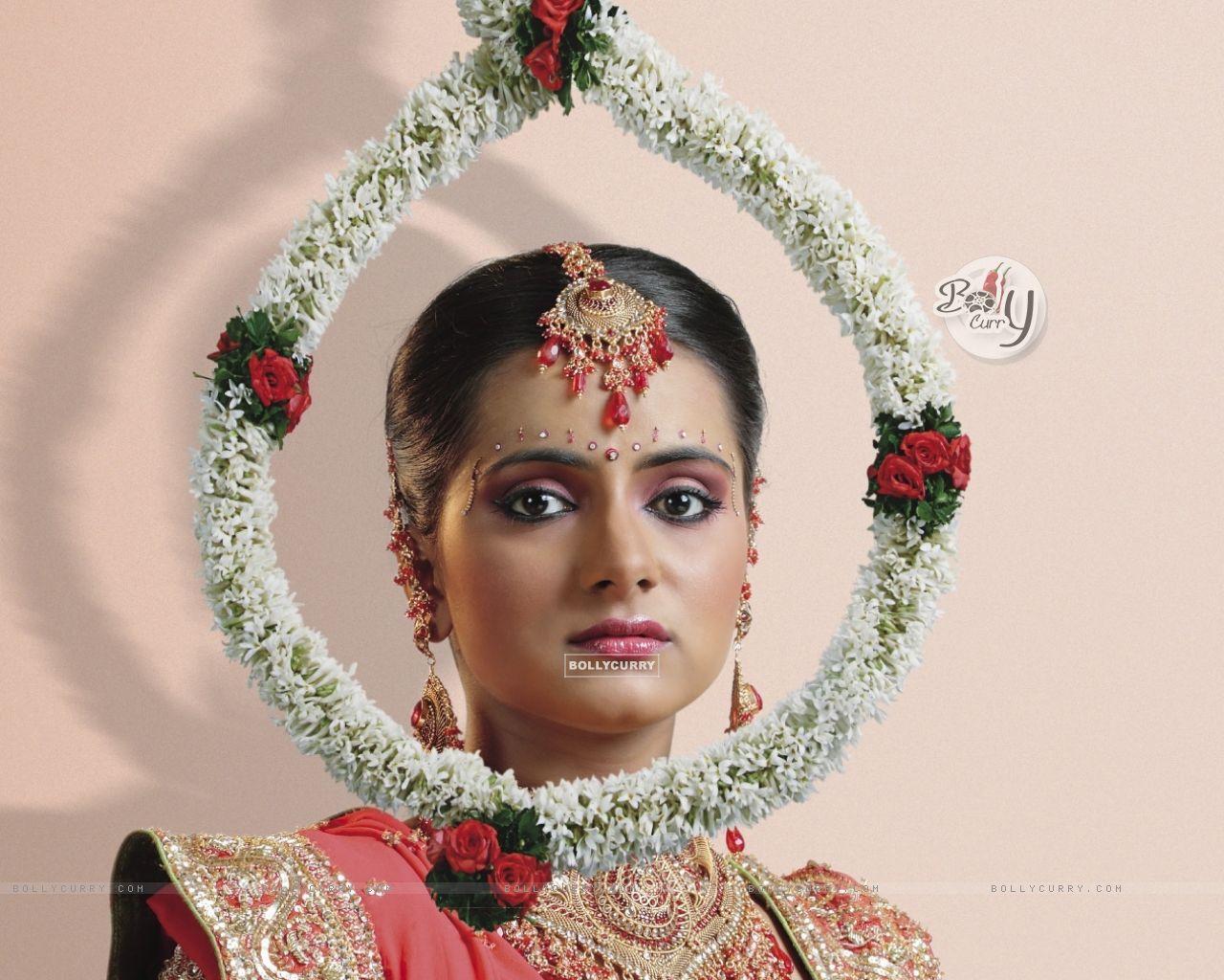 Aastha Movie Download