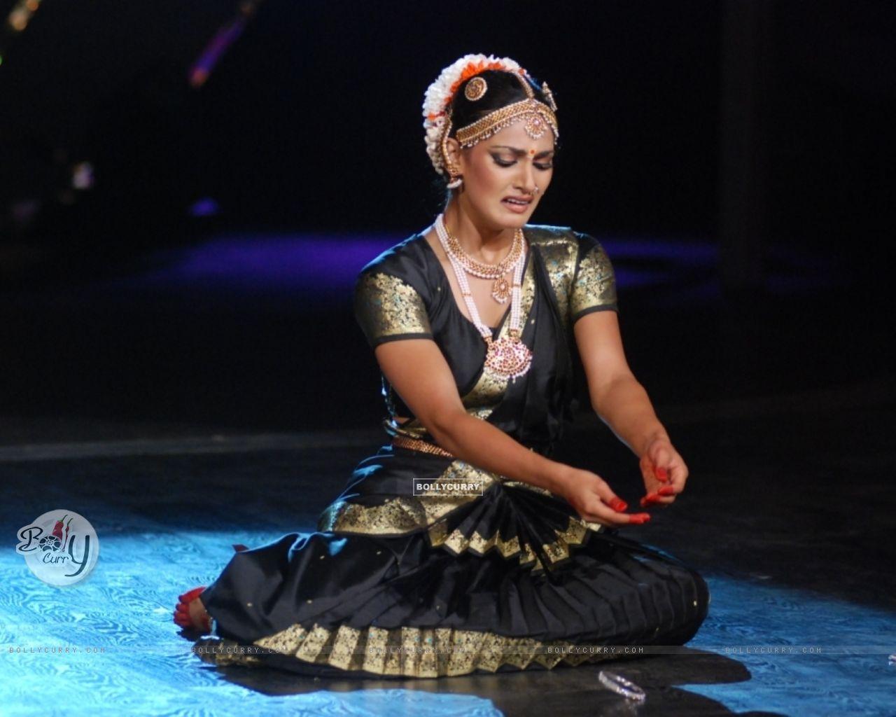 Manjula Vijayakumar Manjula Vijayakumar new images