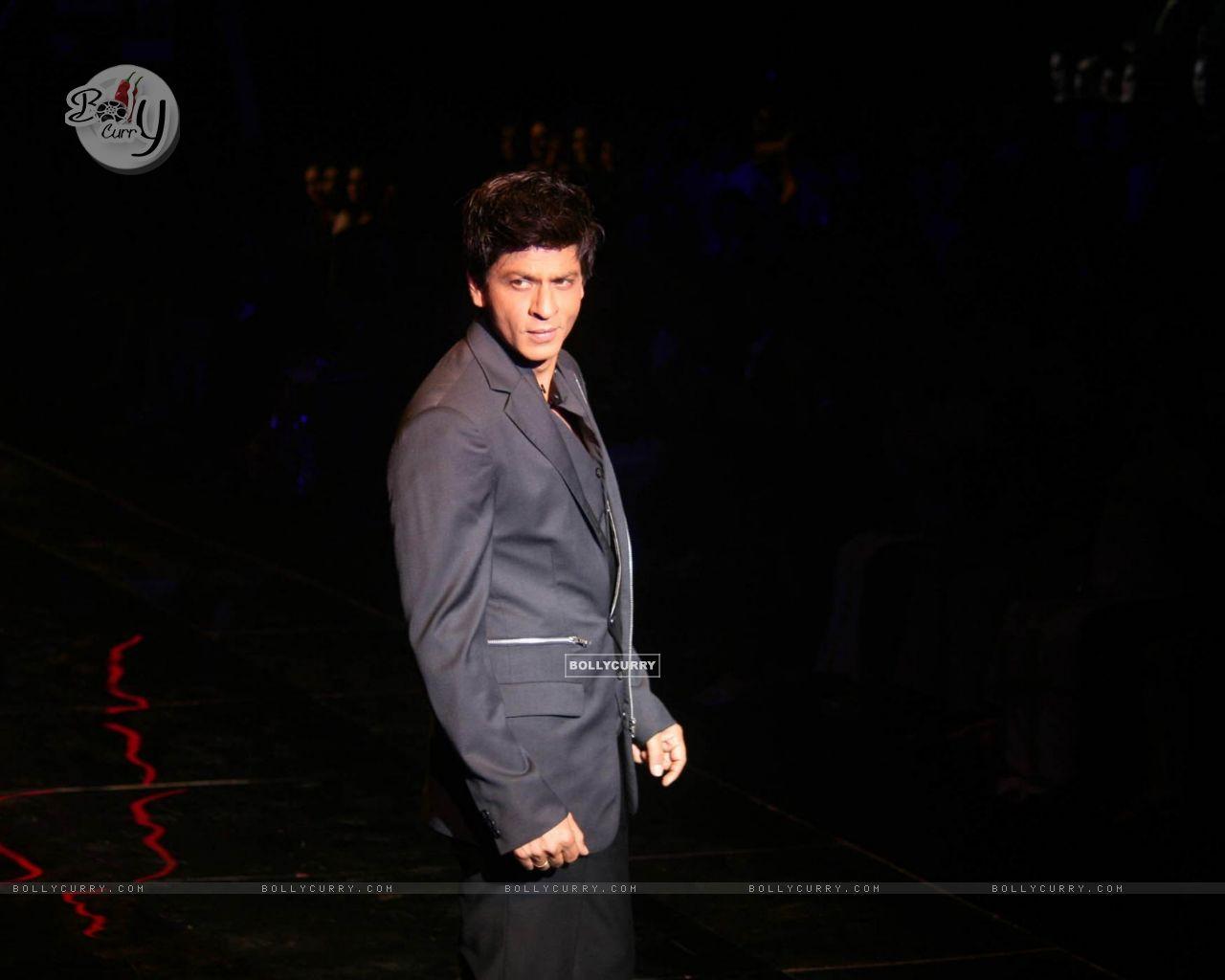 show shahrukh khan pics - photo #6