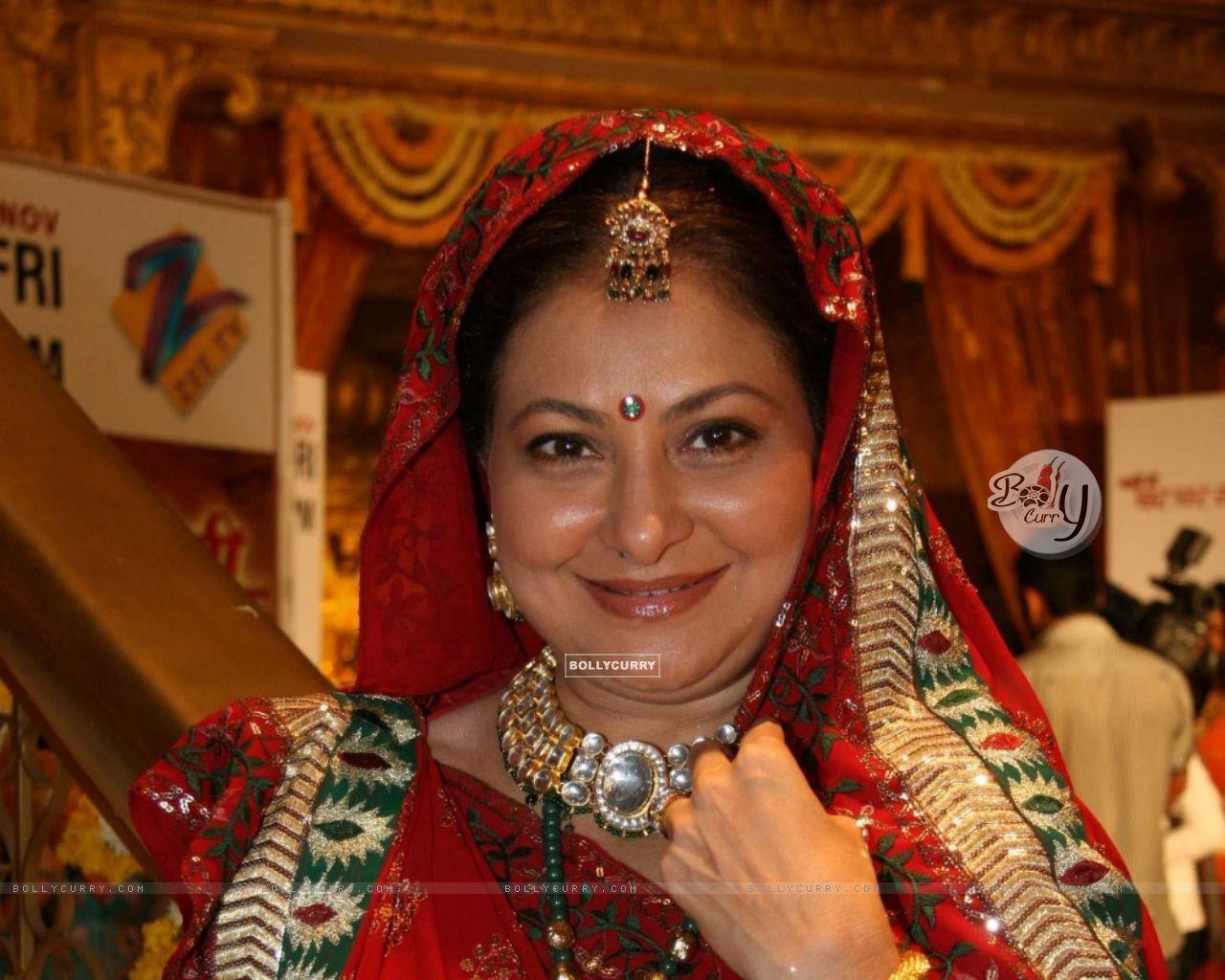 Sanjivani TV series - Wikipedia