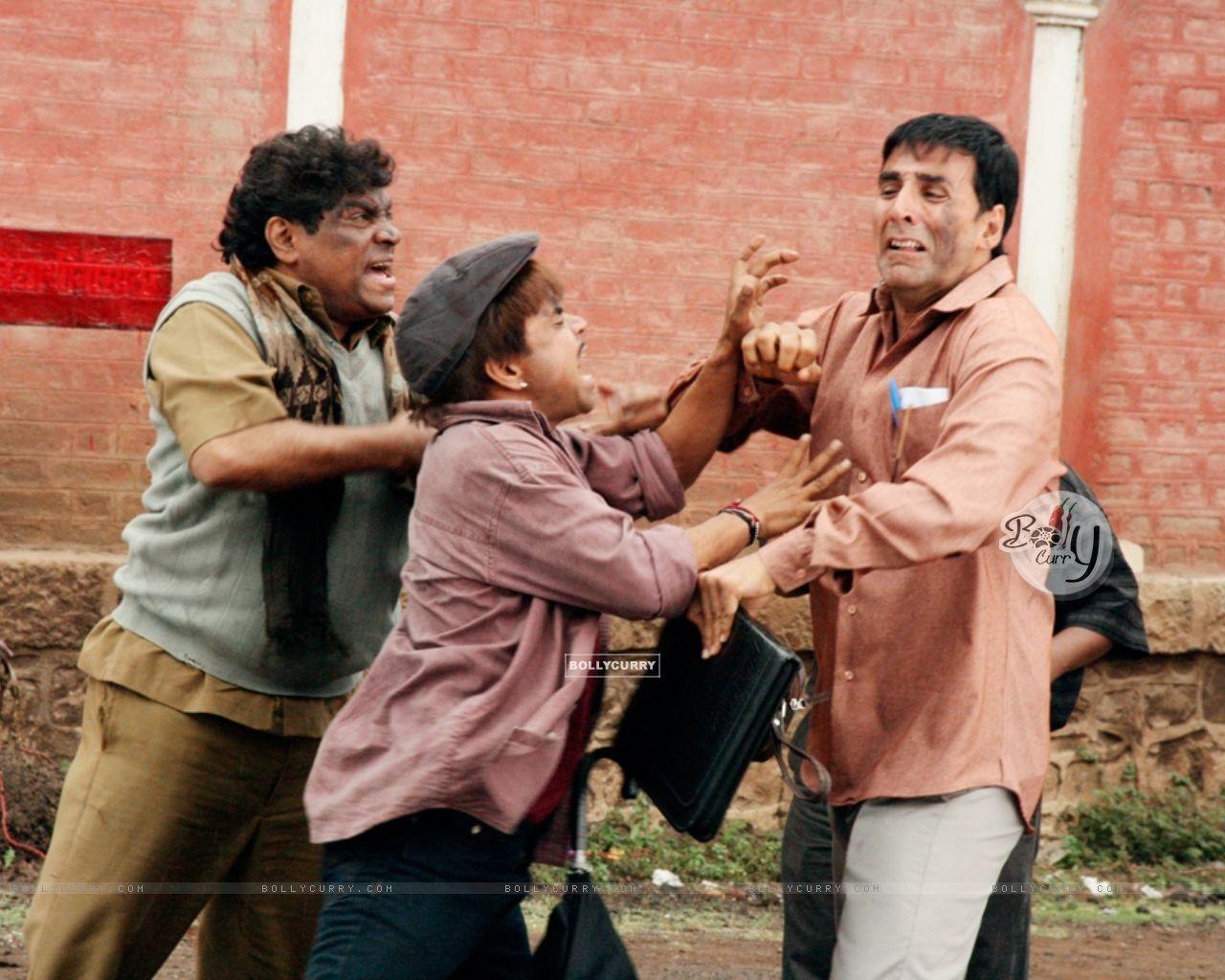 Индийские Фильмы С Акшаем Кумаром