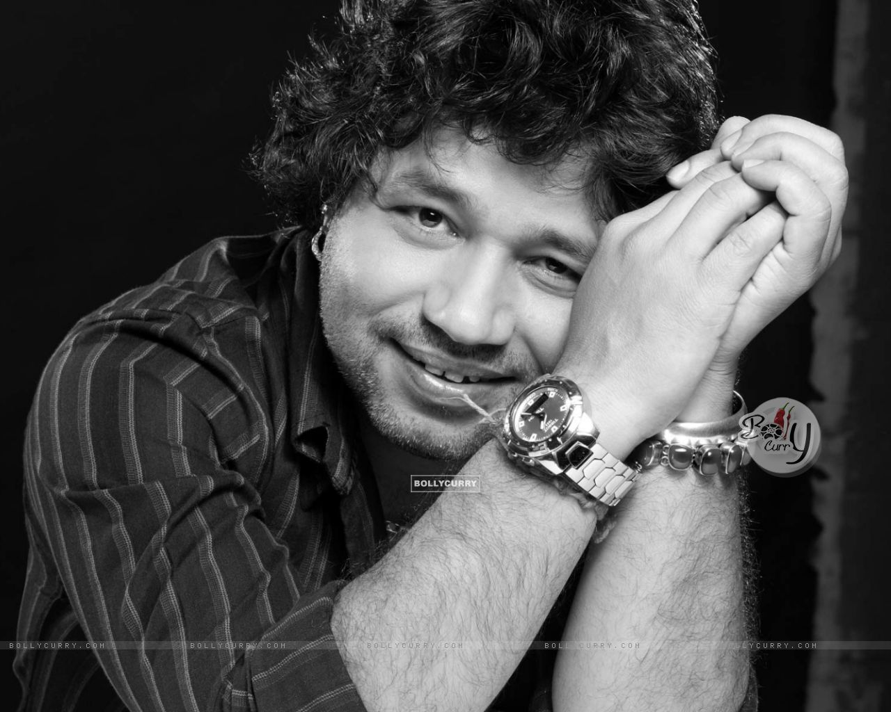 Kailash Kher (99171) size:1280x1024