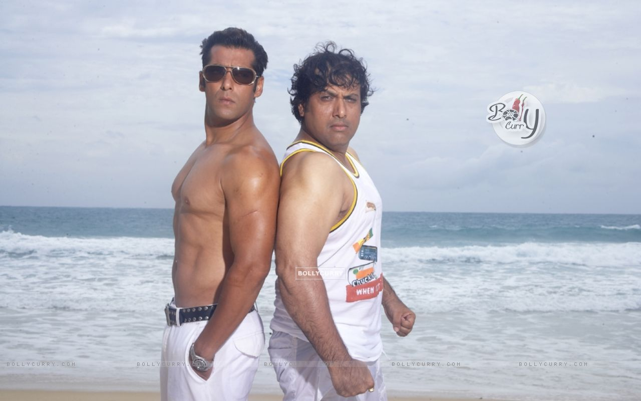Salman+khan+body+wallpaper