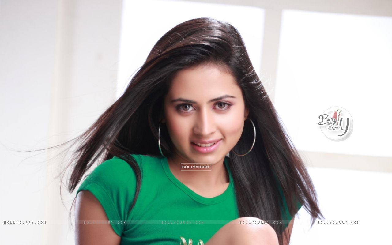 wallpaper   sargun mehta 161354 size 1280x800