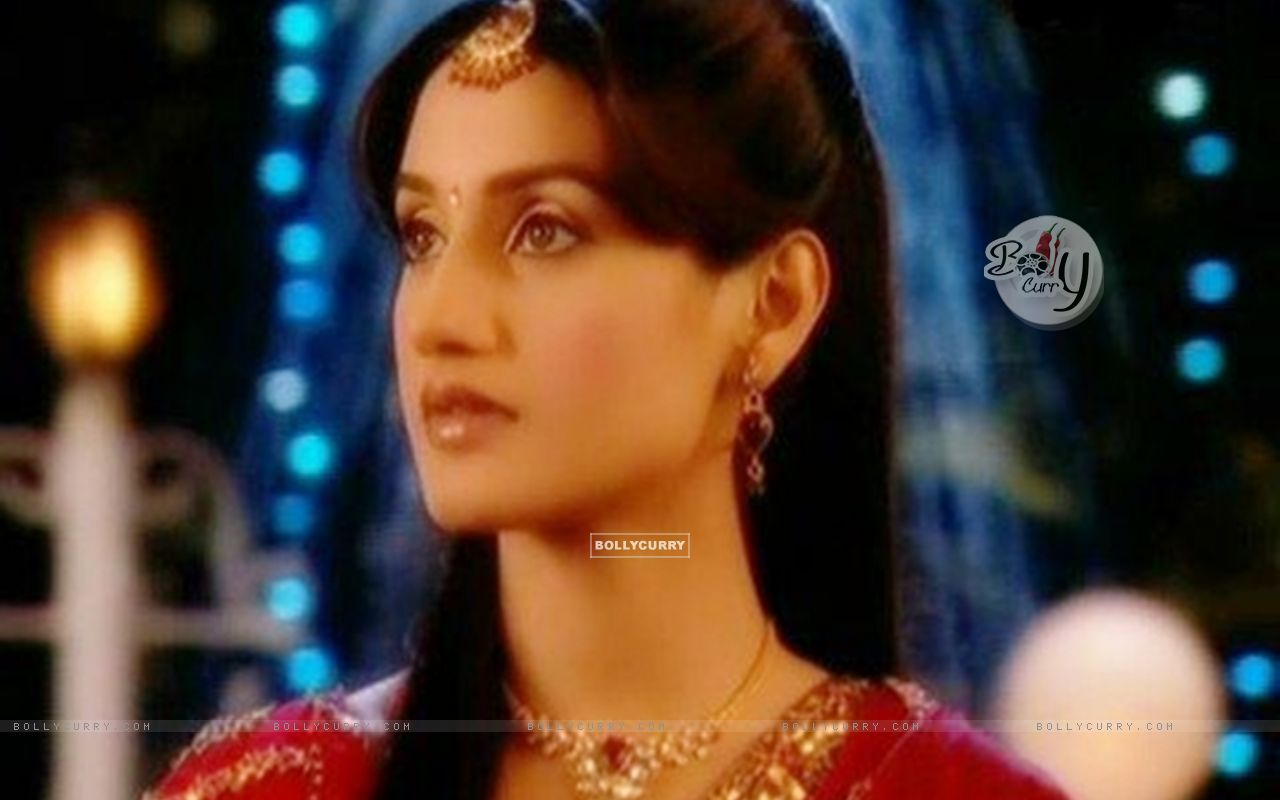 pictures Rati Pandey