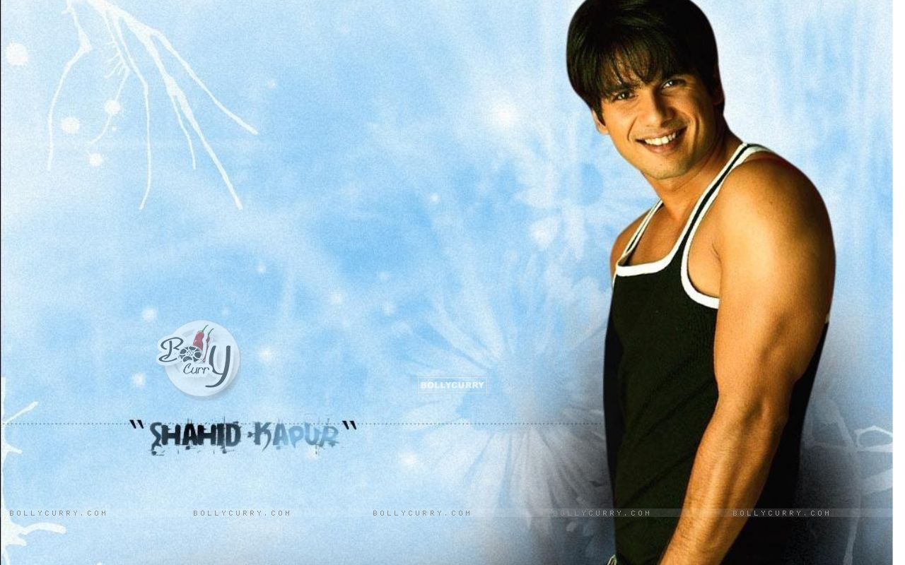bollywood handsome hero shahid kapoor wallpaper | zmaxi.wordpress
