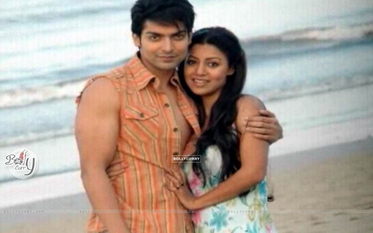 Gurmeet Choudhary And Debina Bonnerjee Breakup