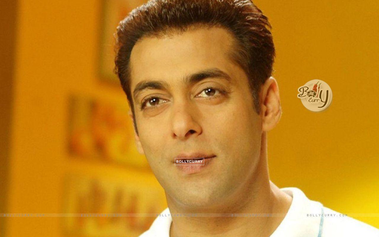 Salman Khan - Images Gallery