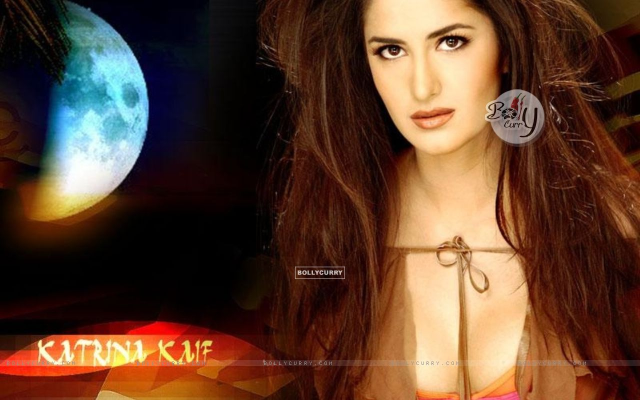 Katrina Kaif Pussy Show Sey Wallpapers Rainpow Nude And Porn Pictures