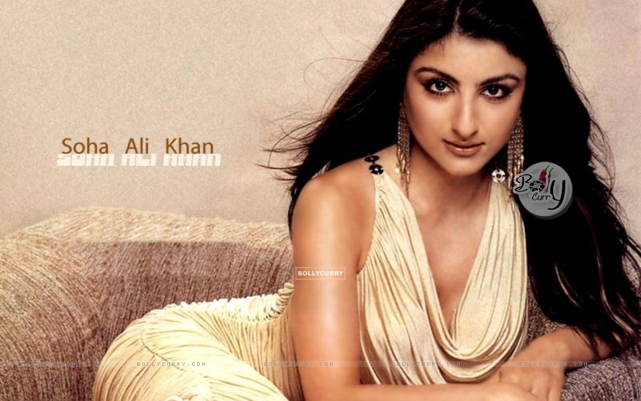 Soha Ali Khan Soha Ali Khan Wallpapers 18684